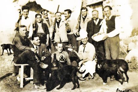 Emanuele Vittorio Storia